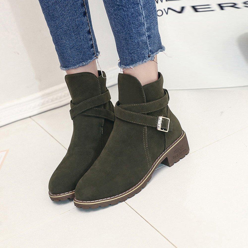 53a1c5ba97340 Zapatos Botas Felpa Forro Botas