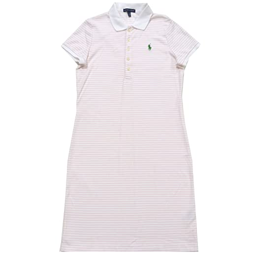 Image Unavailable. Image not available for. Color  Polo Ralph Lauren ... a92ee68906c