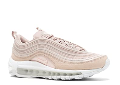 W Air Max 97 PRM Pink Scales - 917646-600 - Size 11.5