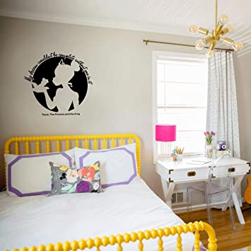 Princess And The Frog Bedroom Decorations Frog Bedroom Kids Bedroom Kids Bedroom Decor