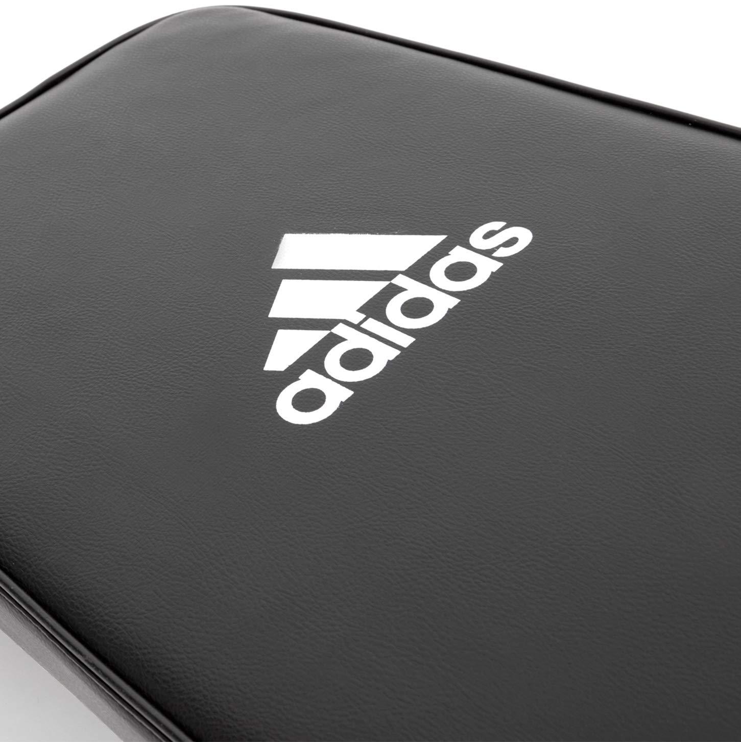 adidas Esencial Abdominal Banco: Amazon.es: Deportes y aire libre