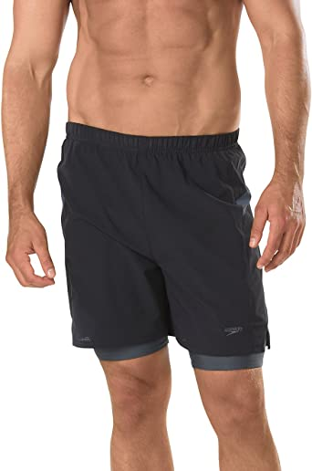 QYKKJF Mens Color Rose Summer Holiday Quick-Drying Swim Trunks Beach Shorts Board Shorts