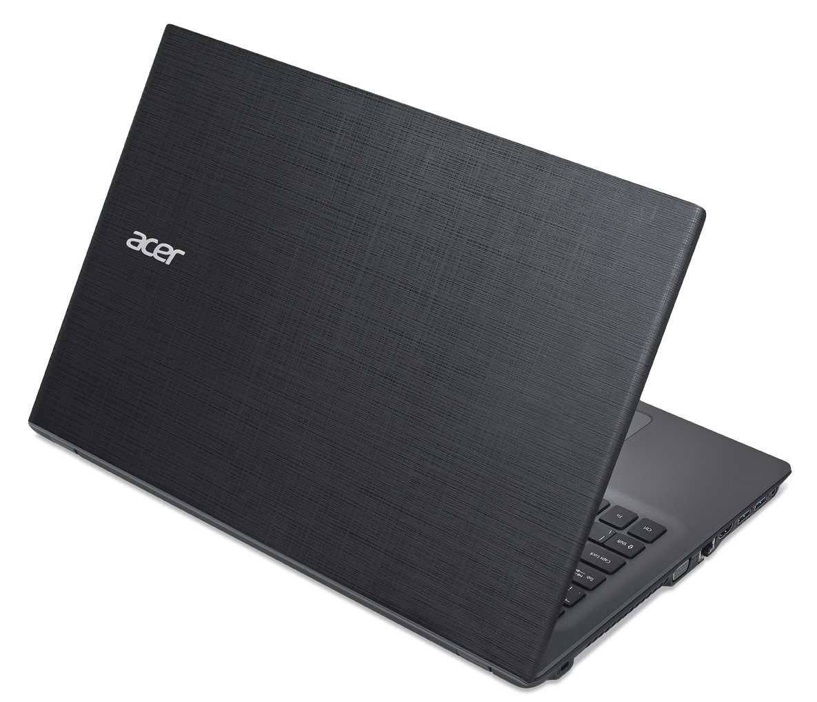 Acer Aspire E5-573G NVIDIA Graphics Update