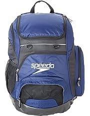 Speedo Teamster' Backpack