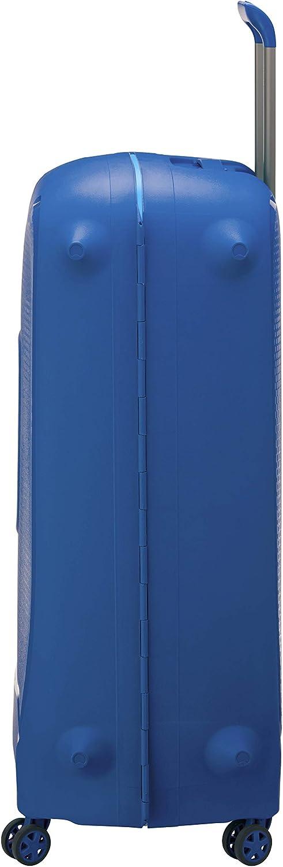 Vert Meridien 55 cm DELSEY PARIS Moncey Valise 45 L