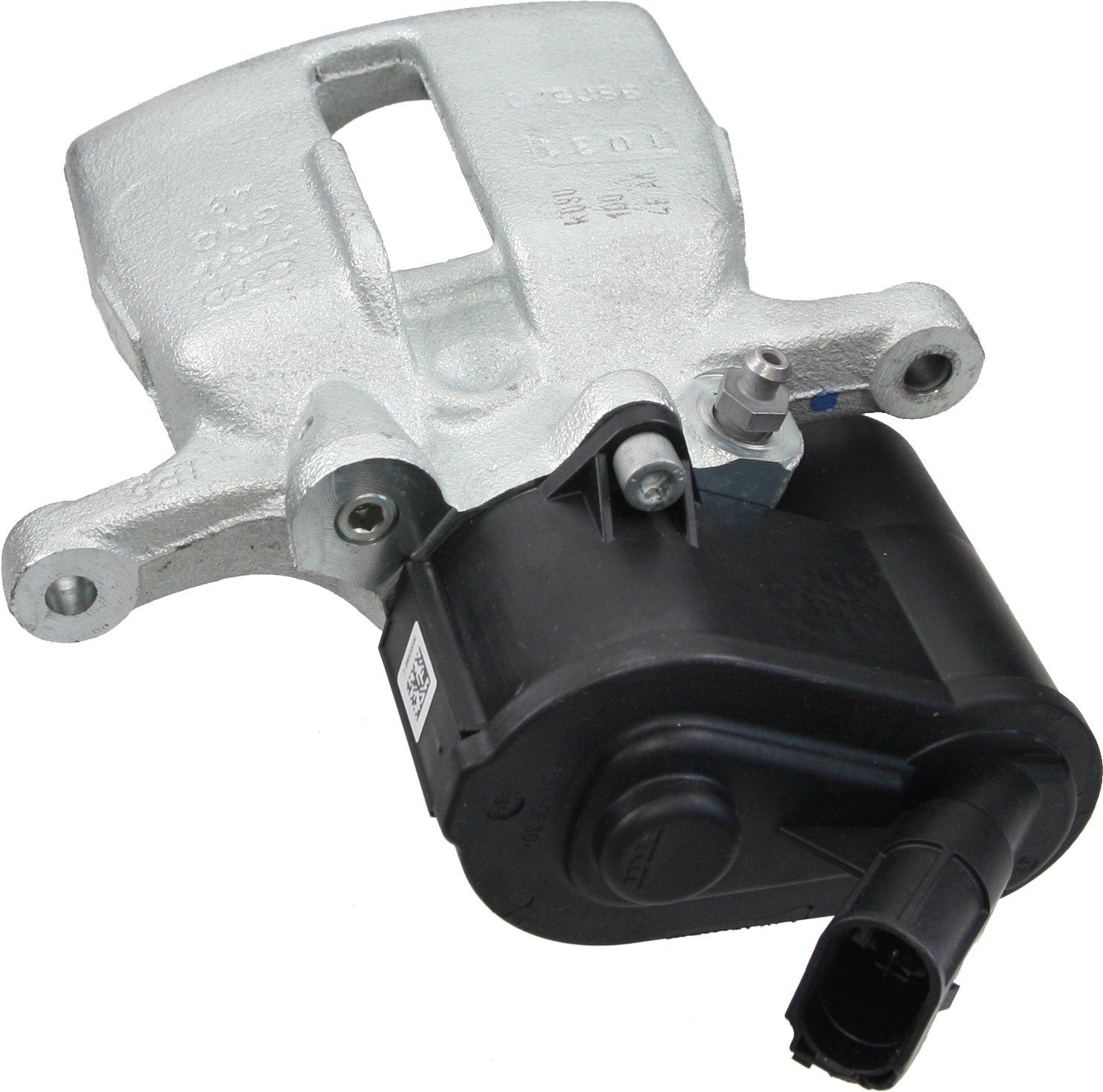 ABS 522891 Pinza del freno ABS All Brake Systems bv