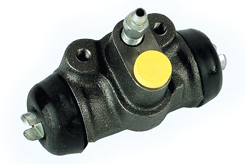 Brembo A12200 Bremsdruckregler