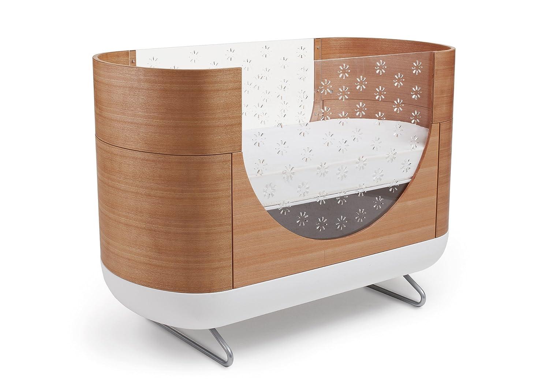 amazoncom  ubabub pod crib  baby -