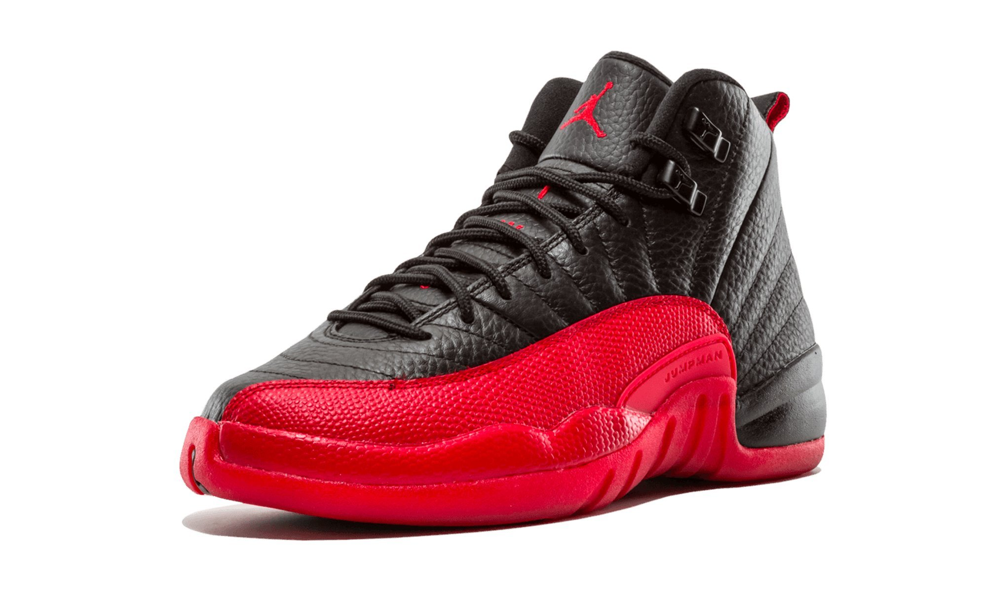 4655abf20854bd Galleon - Air Jordan 12 Retro BG - 153265 002