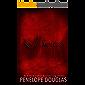 Kill Switch (Devil's Night #3)