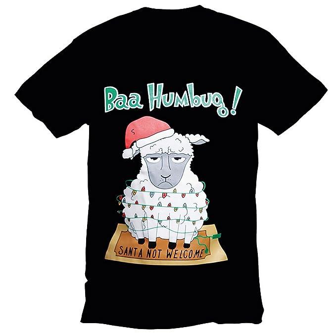 Comprar Camiseta Niño Navideña Amazon