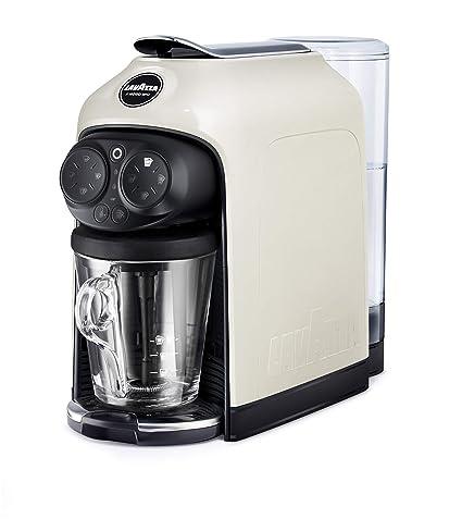 24 Nettoyage Barre Café Capsule Machines Nespresso utilisation Lavazza A Modo Mio