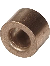 National PB656HD Clutch Pilot Bushing