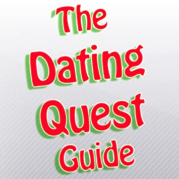 Kosmopolitische Online-Dating