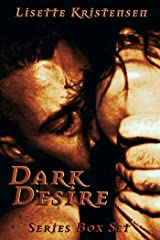 Dark Desire Series Box Set Kindle Edition