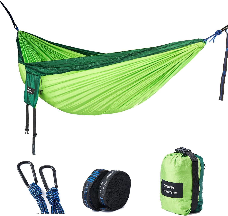 double     camping cots  u0026 hammocks   amazon    rh   amazon