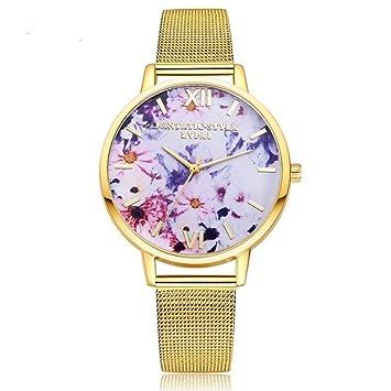 sportsmanship Watches Women Quartz Wrist Watch Clock Ladies Dress Gift Watches Horloges Vrouwen Ladies Watches Casual