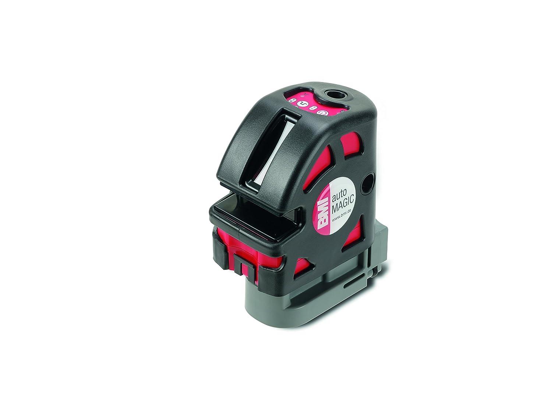Laser Entfernungsmesser Baumarkt : Bushnell laser entfernungsmesser tour v weiß amazon