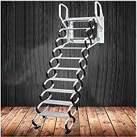 Amazon.es Los más vendidos: Los productos más populares en Escaleras para áticos