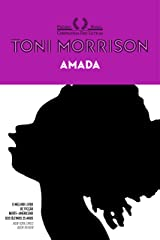 Amada eBook Kindle