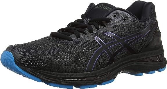 Asics Gel-Nimbus 20 Lite-Show, Zapatillas de Running para Hombre ...
