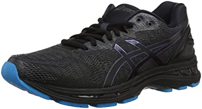 asics course homme