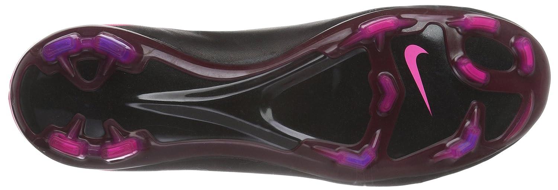 Nike Nike Nike Herren Mercurial Vapor X Lthr Fg Fußballschuhe cf4fa5