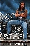 Steel: Volume 1