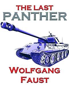 Wolfgang Faust