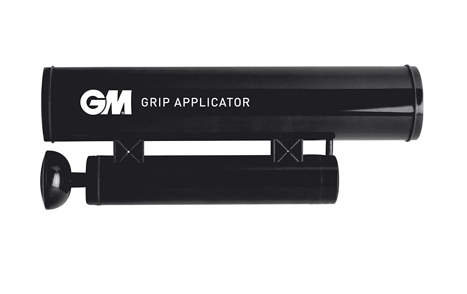 GM Applicateur de grip pour batte de cricket GM7017