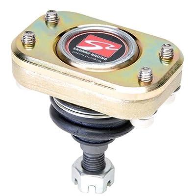 Skunk2 916-05-5670 Pro Series Ball-Joint for Honda Civic/Acura Integra: Automotive [5Bkhe0105720]