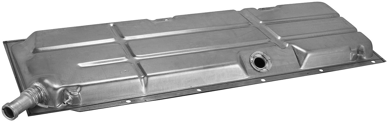 Spectra Premium GM49B Classic Fuel Tank