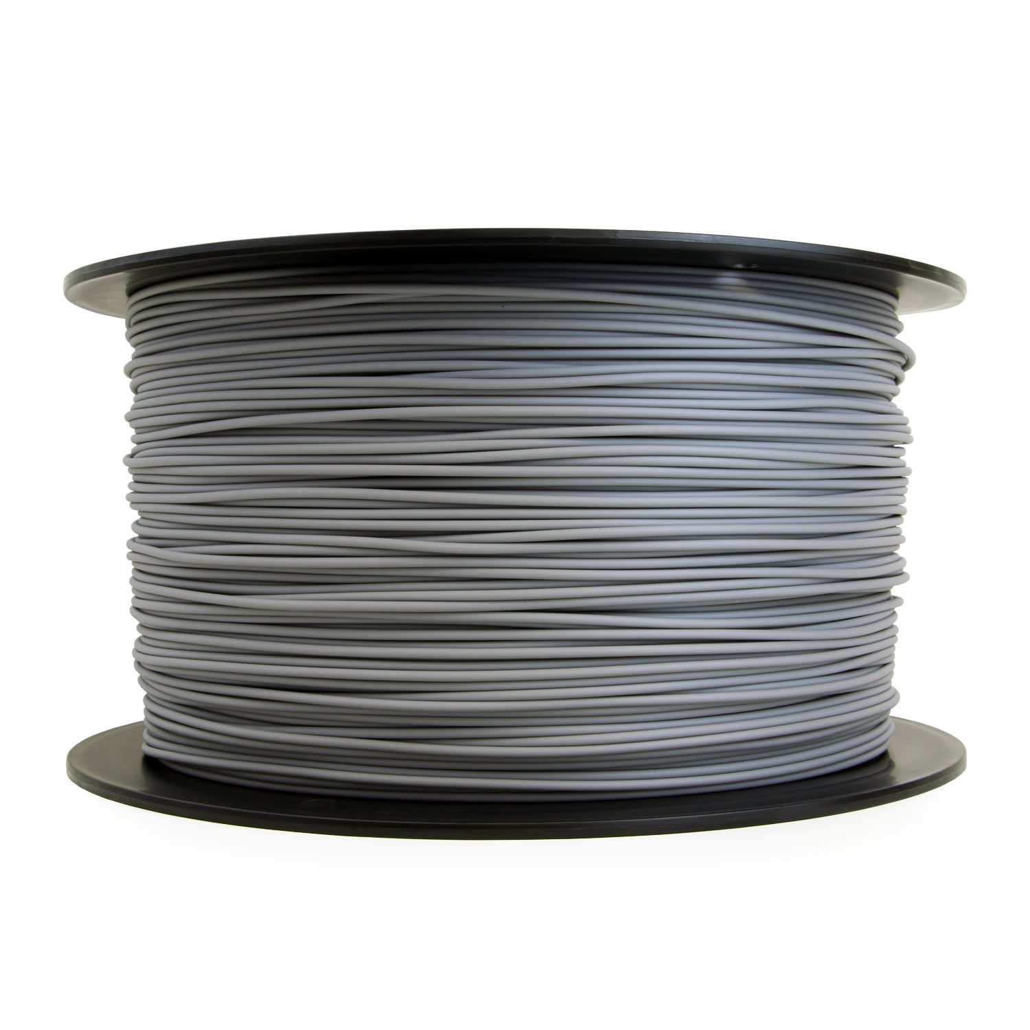 Nexeo 3D Printer Filament Copolyester Amphora AM3300 White 2.85mm 1.1lb