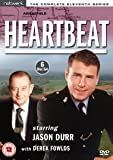Heartbeat - The Complete Series 11 [DVD]