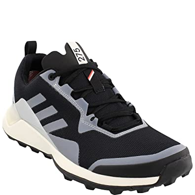 adidas outdoor Women's Terrex CMTK GTX Black/Black/Chalk White 8 B US