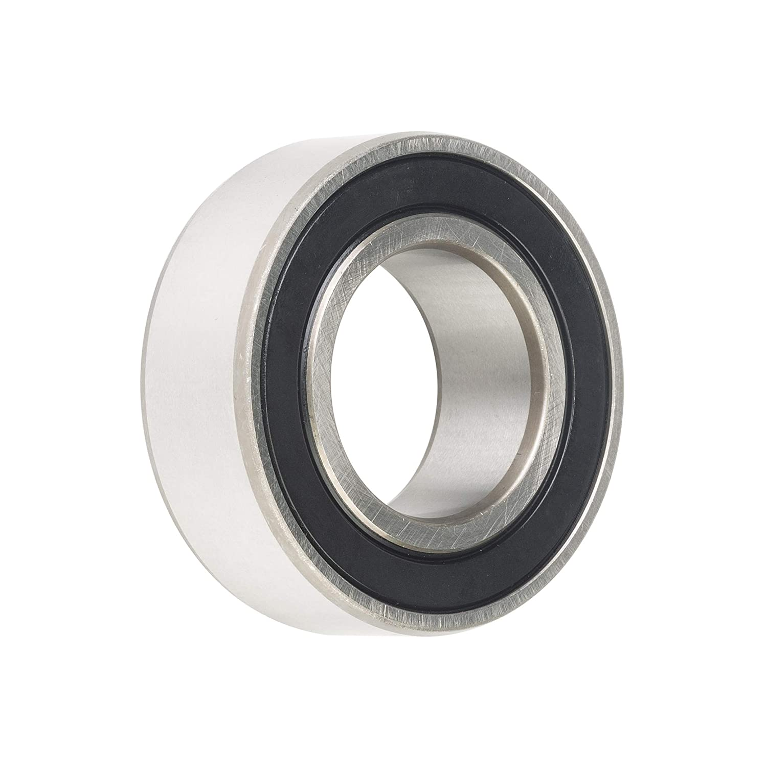 SKF 62304-2RS1 Deep Groove Ball Bearing Single Row