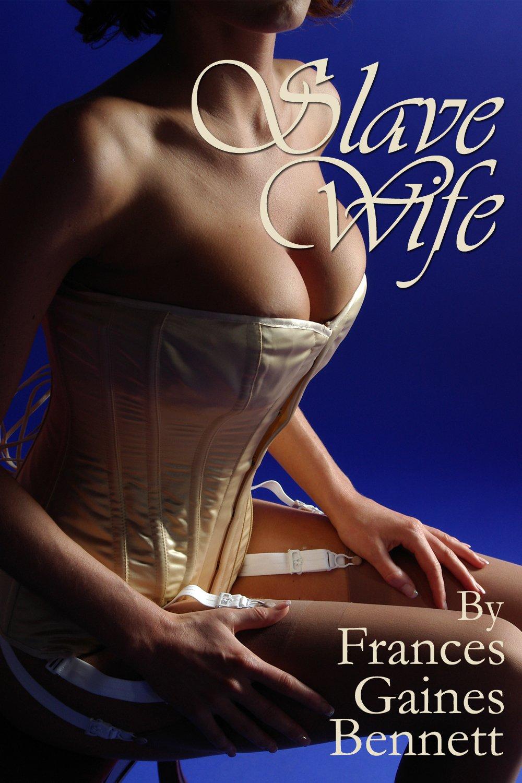 Slave Wife Paperback – July 30, 2009