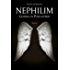 Nephilim: Guerra in Purgatorio