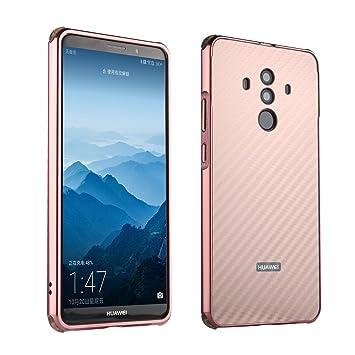 Funda® Firmness Smartphone Carcasa Case Cover Caso para ...