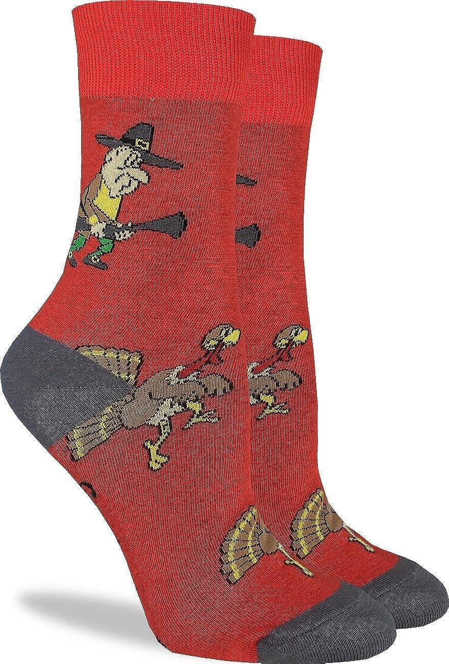 4197128f006 DC COMICS WONDER WOMAN Warrior Knee High Girl Socks With Gold Lurex ...