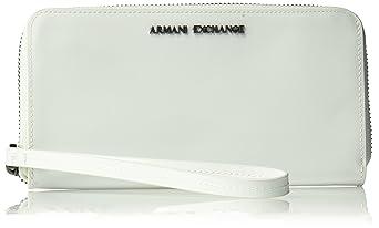 A|X Armani Exchange HBAG-12020 Pénztárca