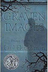 Graven Images Kindle Edition