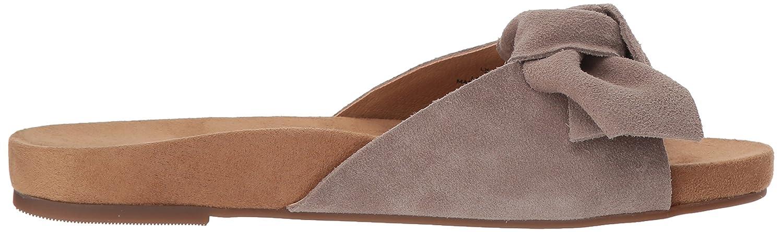 Lucky B077JH199T Brand Women's Florene Slide Sandal B077JH199T Lucky 12 M US|Roasted Cashew bcdb2e