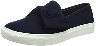 Womens Just Trainers Carvela YAT04NZ