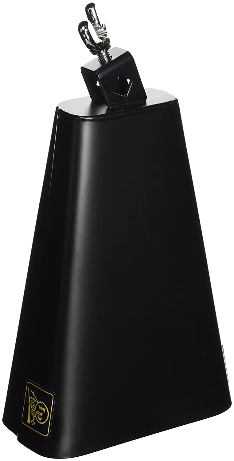 Latin Percussion LPA408 Aspire Rock Cowbell 8 Inch