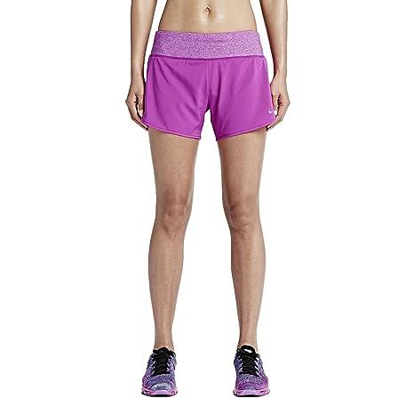 Nike Dri-FIT 4