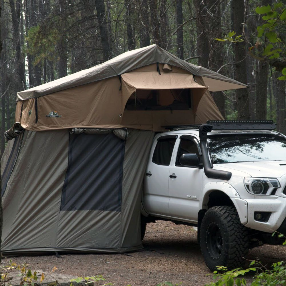 Best Rated In Truck Bed Amp Tailgate Bed Tents Amp Helpful