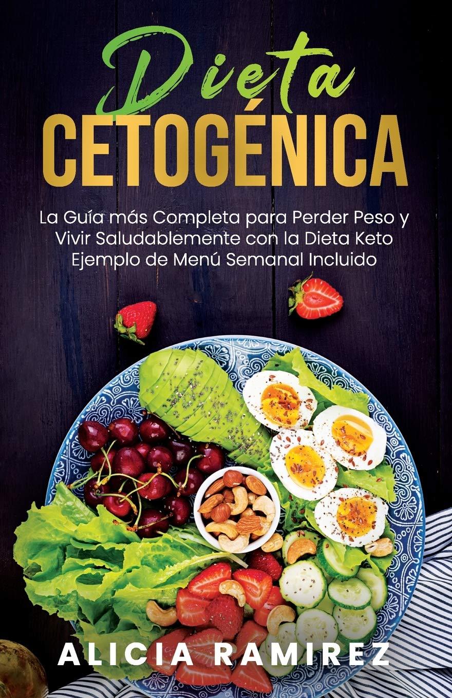 Dieta Ketogenica - Dieta Ketogenica Meniu Zilnic