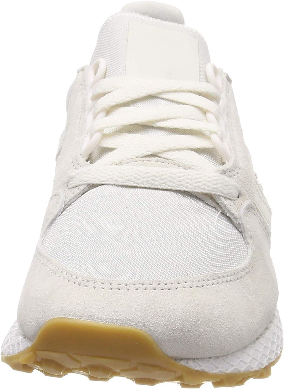 adidas Forest Grove, Scarpe da Fitness Uomo