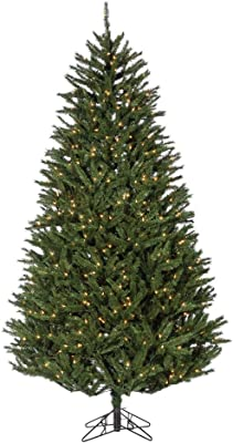 Sterling Tree Company 7.5ft. New England Pine